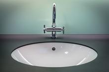 漏水(水漏れ)調査の種類別 金額・費用相場とポイント
