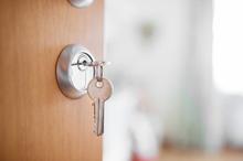 鍵開錠の種類別 金額・費用相場とポイント