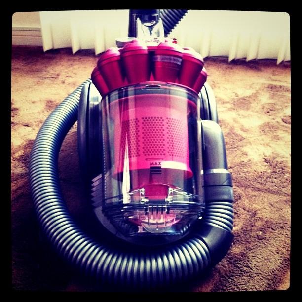 エアコン クリーニング | ハウスクリーニングの施工範囲別 金額・費用相場とポイント