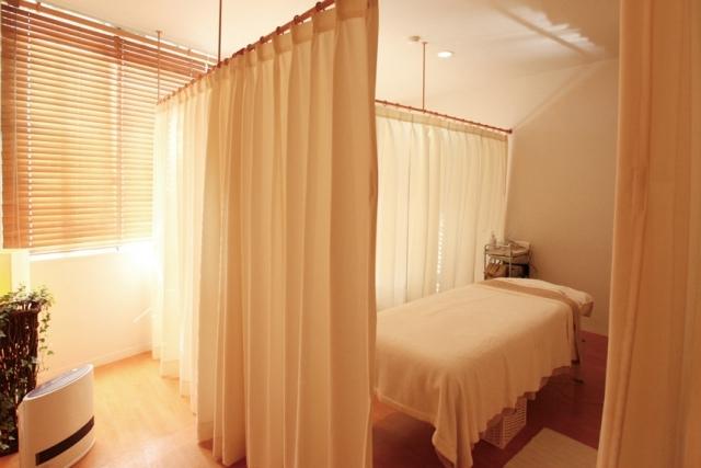 ハウスクリーニング | 寝具消毒・乾燥の種類別 金額・費用相場とポイント