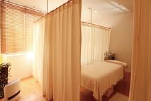 寝具消毒・乾燥の種類別 金額・費用相場とポイント