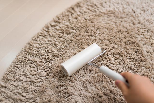 ハウスクリーニング | マットレスクリーニングの種類別 金額・費用相場とポイント