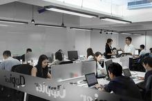 オフィス(事務所)デザインの金額・費用相場とポイント