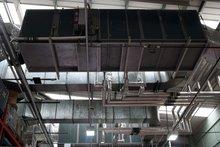 空調工事の種類別 金額・費用相場とポイント