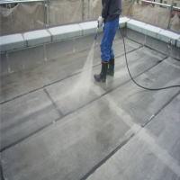 屋根工事 | 防水工事の種類別 金額・費用相場とポイント