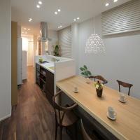 外壁 リフォーム | 戸建てリフォームの施工箇所・種類別 金額・費用相場とポイント