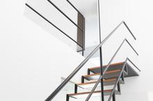 階段補修の金額・費用相場とポイント