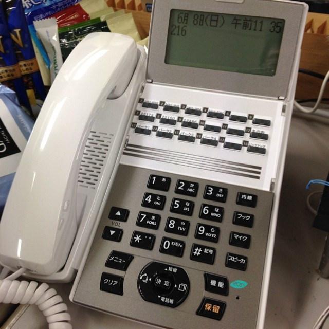 店舗 電気工事 | 電話工事の金額・費用相場とポイント