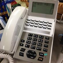 電話工事の金額・費用相場とポイント