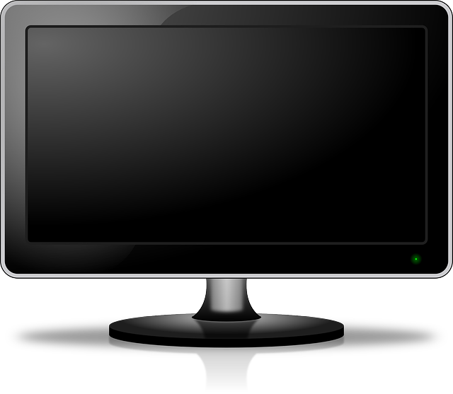 アンテナ 取付 | TV・有線放送設備工事の金額・費用相場とポイント
