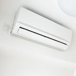 エアコン 取付 | エアコン工事の基礎知識