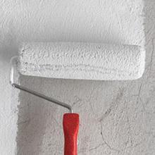 外壁塗装の塗料を選ぶポイント
