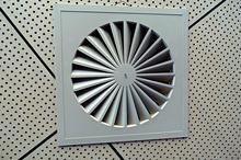 換気扇(レンジフード)取付・修理の種類別 金額・費用相場とポイント
