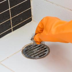 洗面所 水漏れ・つまり | お風呂の水漏れ・つまりの基礎