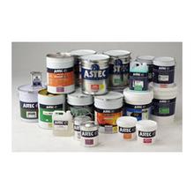 外壁塗装の塗料種類と特徴