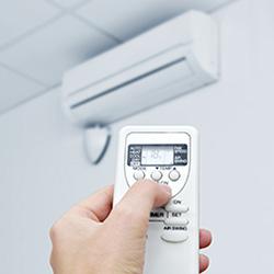 エアコン 取付 | エアコンのトラブル対処法と買い替え時期