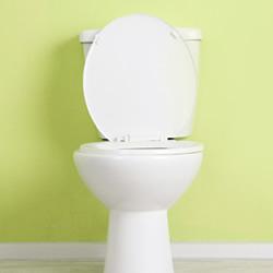 トイレ リフォーム | トイレの基礎知識
