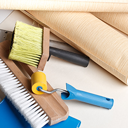 内装 修理 | 内装補修代行サービスの基礎知識