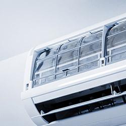 クリーニング | エアコンクリーニングと節電