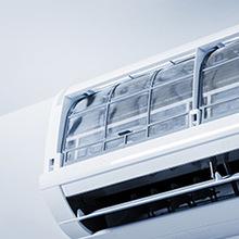 エアコンクリーニングと節電