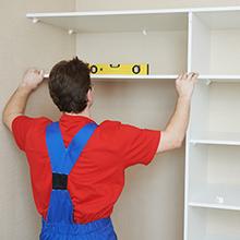 家具組み立て代行サービスとは