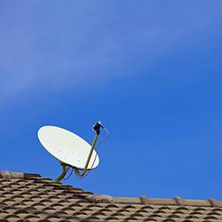 アンテナ 取付 | アンテナの取付場所と交換タイミングは?