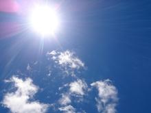 遮熱塗料の効果とは?ガイナ、UV塗料…遮熱効果が高い遮熱塗料の種類