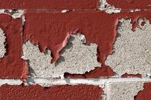 【塗装の基礎知識】外壁 塗装剥離が引き起る原因と対応策