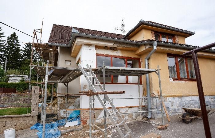 解体 | 住宅解体をする時に知っておきたい基礎知識