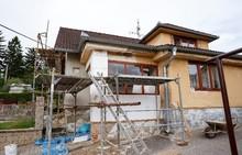 住宅解体をする時に知っておきたい基礎知識