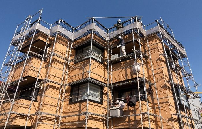 住宅解体 | 施工前に知っておきたい。住宅解体について注意するポイント