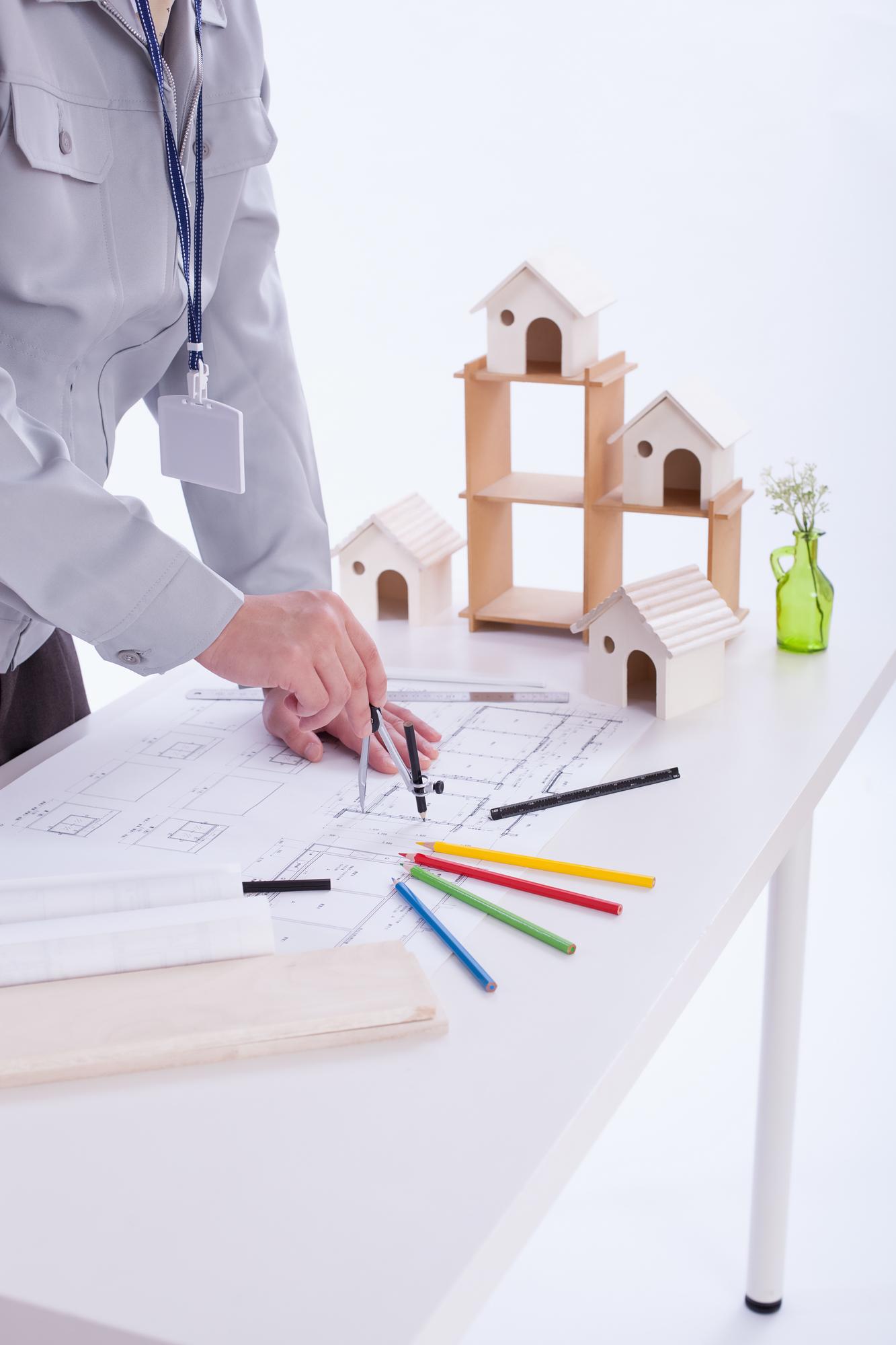 大工作業・組立 | 大工作業・組立の施工箇所別 金額・費用相場とポイント
