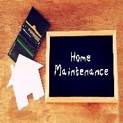 住宅設備点検の金額・費用相場とポイント