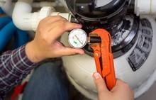 ガス工事の基礎知識