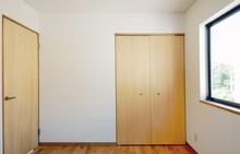 ドアの種類と特徴