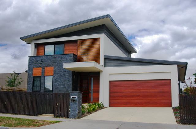 屋根工事 | 住宅設備点検(ホームインスペクション)の基礎知識