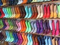玄関 リフォーム | 靴箱をリフォームする際の注意点