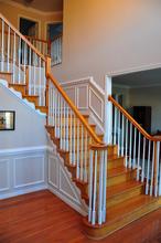 階段リフォームをする際の注意点