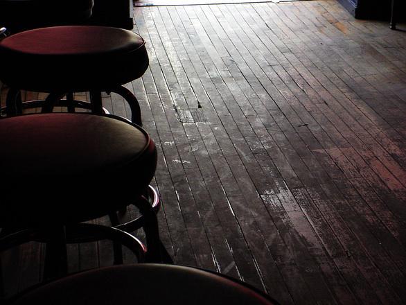 住宅 介護 | 床の張り替えにおける注意点