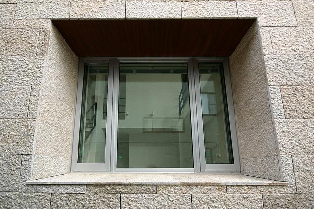 防音リフォーム   窓ガラスの種類・特徴・効果