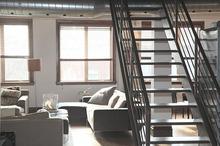 階段リフォームの施工箇所別 金額・費用相場とポイント