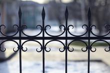 門扉のセキュリティを強化するときのポイント
