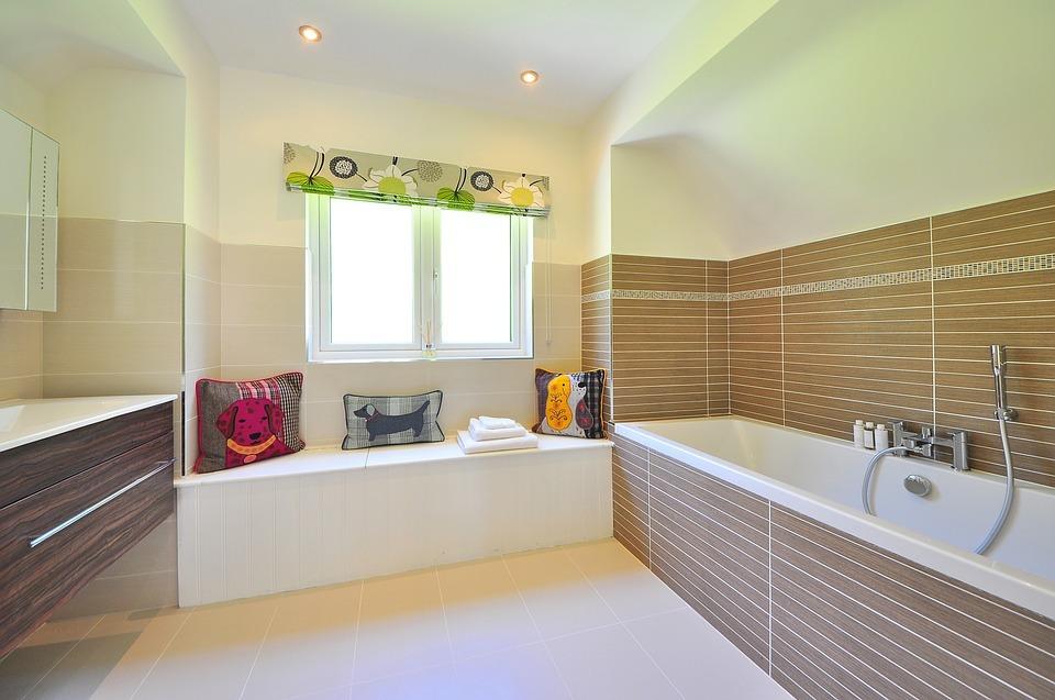 お風呂 リフォーム | 永大産業のユニットバス(お風呂)の特徴