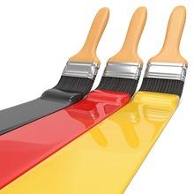 室内塗装の施工箇所・種類別 金額・費用相場とポイント