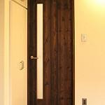 ドア 交換 | 室内ドアリフォームの金額・費用相場とポイント