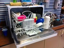 食洗機の基礎知識