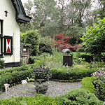 庭 リフォーム | ガーデニング・庭造りの施工箇所・種類別 金額・費用相場とポイント