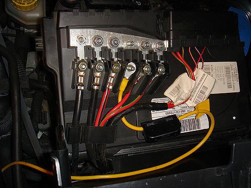 オフィス(事務所) 内装工事(改装工事) | オフィス移転後に電気設備で失敗しないためのポイント
