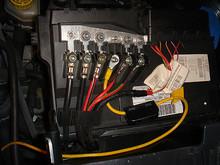 オフィス移転後に電気設備で失敗しないためのポイント