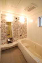 浴室の換気扇の正しい使い方とポイント